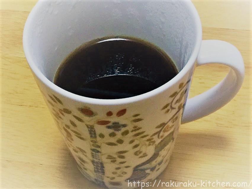 土居珈琲初めてのセット